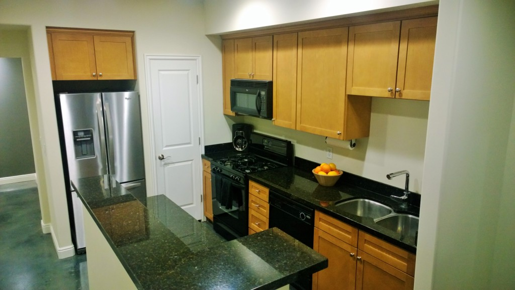 downtown salt lake city corporate apartment